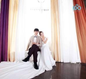 koreanweddingphotography_jcp_33