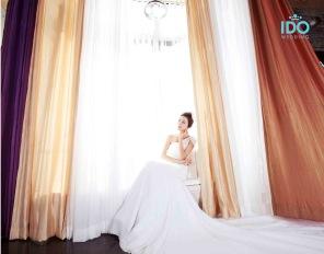 koreanweddingphotography_jcp_34