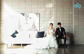 koreanweddingphotography_jcp_36