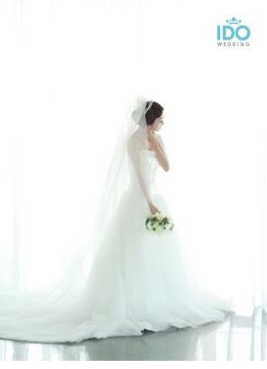 koreanweddingphotography_jcp_37