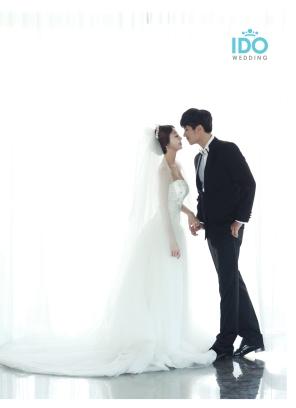 koreanweddingphotography_jcp_38