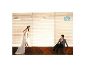 koreanweddingphotography_jcp_39