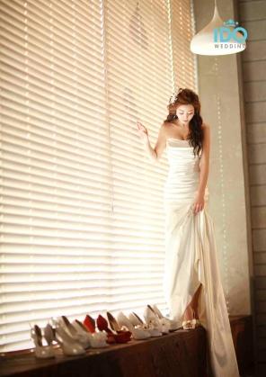 koreanweddingphotography_jcp_40