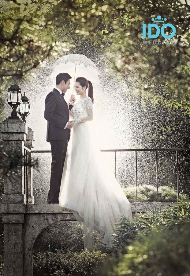 koreanweddingphotography_mlp_3