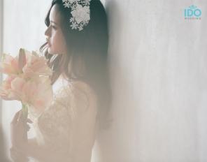 koreanpreweddingphoto_gdb 1-10