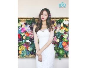 koreanpreweddingphoto_gdb 1-11