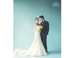 koreanpreweddingphoto_gdb 1-13