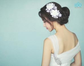 koreanpreweddingphoto_gdb 1-14