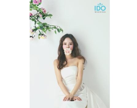 koreanpreweddingphoto_gdb 1-2
