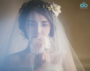 koreanpreweddingphoto_gdb 1-20