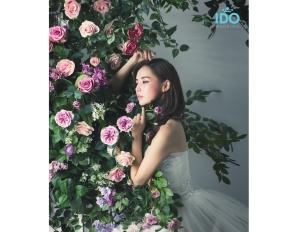 koreanpreweddingphoto_gdb 1-21