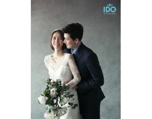 koreanpreweddingphoto_gdb 1-22