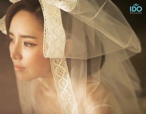 koreanpreweddingphoto_gdb 1-36