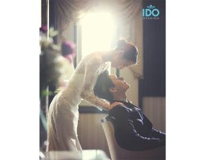koreanpreweddingphoto_gdb 1-37