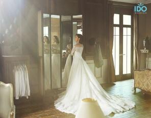 koreanpreweddingphoto_gdb 1-39