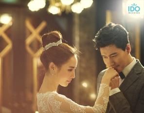koreanpreweddingphoto_gdb 1-41
