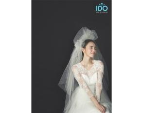 koreanpreweddingphoto_gdb 1-43