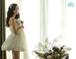 koreanpreweddingphoto_gdb 1-46