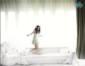 koreanpreweddingphoto_gdb 1-47