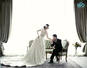 koreanpreweddingphoto_gdb 1-48