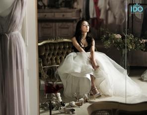 koreanpreweddingphoto_gdb 1-50