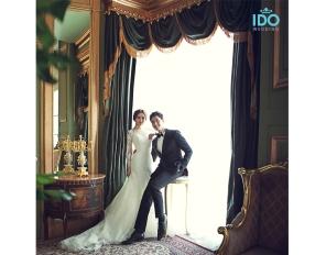 koreanpreweddingphoto_gdb 1-55