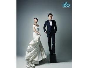 koreanpreweddingphoto_gdb 1-58