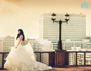 koreanpreweddingphoto_gdb 1-59