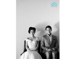 koreanpreweddingphoto_gdb 1-67