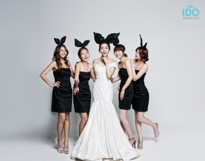 koreanpreweddingphoto_gdb 1-68