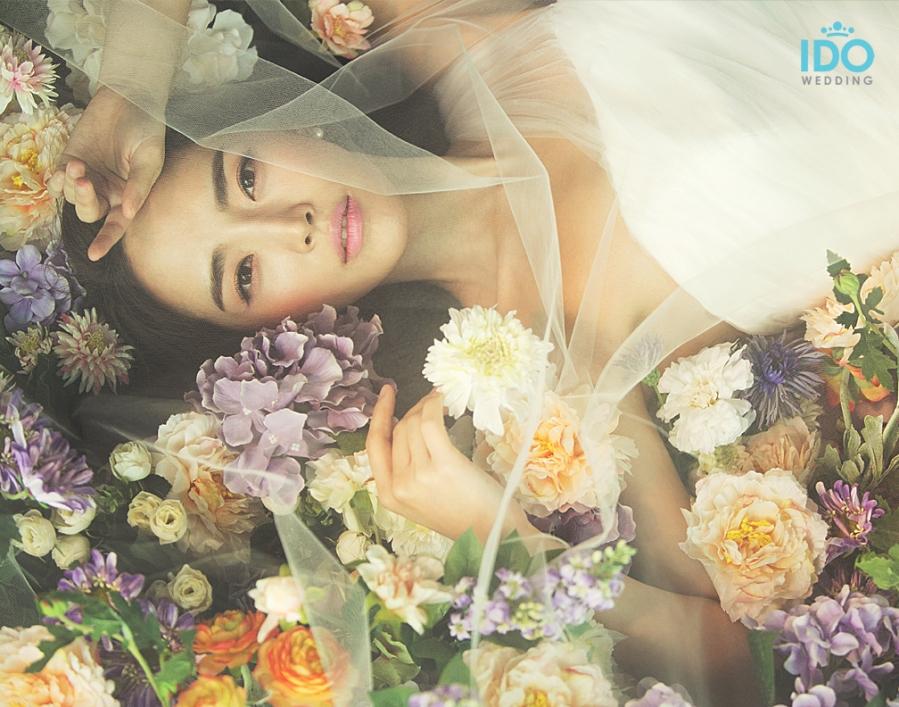 koreanpreweddingphoto_gdb 1-7