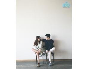 koreanpreweddingphoto_gdb 1-71