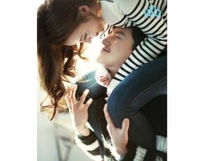koreanpreweddingphoto_gdb 1-75