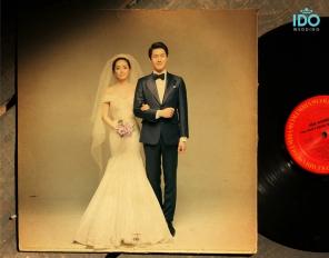 koreanpreweddingphoto_gdb 1-78