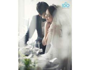 koreanpreweddingphoto_gdb 1-9