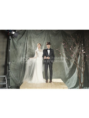 koreanpreweddingphotography-01