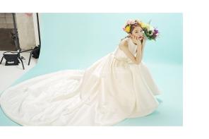 koreanpreweddingphotography-14-15