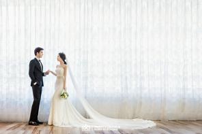 Koreanpreweddingphotography_0004