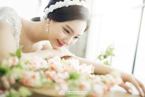 Koreanpreweddingphotography_0006