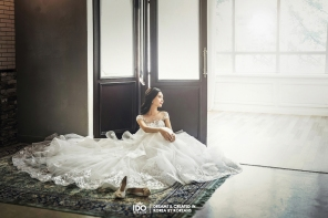 Koreanpreweddingphotography_0010