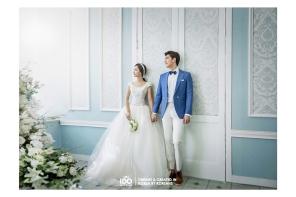 Koreanpreweddingphotography_0013