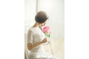 Koreanpreweddingphotography_0014