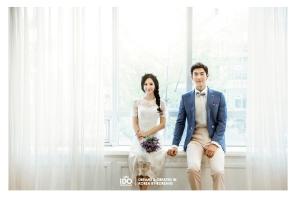 Koreanpreweddingphotography_0015