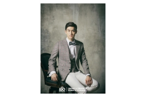 Koreanpreweddingphotography_0018
