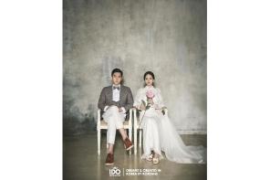 Koreanpreweddingphotography_0019