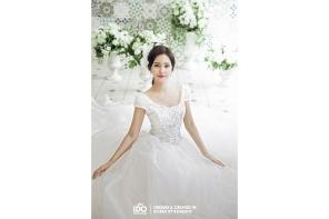 Koreanpreweddingphotography_0020