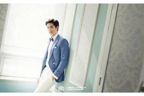 Koreanpreweddingphotography_0022