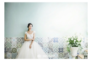Koreanpreweddingphotography_0024
