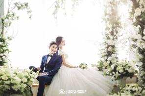 Koreanpreweddingphotography_0025
