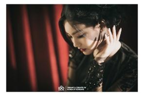 Koreanpreweddingphotography_0028